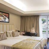 Do Chiado Hotel Picture 2