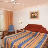Mac Puerto Marina Benalmadena Hotel Picture 3