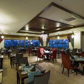 Terrace Elite Resort Hotel Picture 19