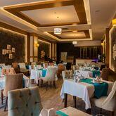 Lumos Deluxe Resort Hotel & Spa Picture 14