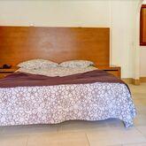 Choromar Apartments Picture 10