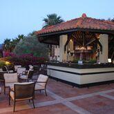 Zeytinada Hotel Picture 8