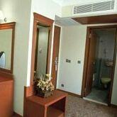 Grand Yavuz Hotel Istanbul Picture 9