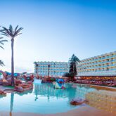 Evenia Zoraida Resort Picture 16