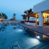 Golden Mar Menuda Hotel Picture 12