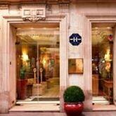 Melia Paris Champs Elysees Hotel Picture 0