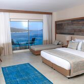 Seya Beach Hotel Picture 6