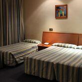 Ramblas Barcelona Hotel Picture 6
