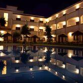 Tarik Hotel Picture 5