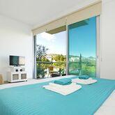 Coralli Spa Resort Picture 4