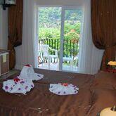 Keskin Hotel Picture 3