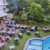 GHT Neptuno Hotel Picture 11