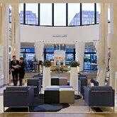 Novotel Paris Vaugirard Hotel Picture 5