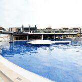 Royalton Riviera Cancun Resort and Spa Picture 15