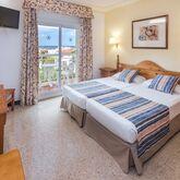 GHT Neptuno Hotel Picture 5