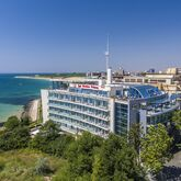 Sol Marina Palace Hotel - Adults Recommended Picture 0