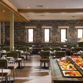 Petousis Hotel Crete Picture 10