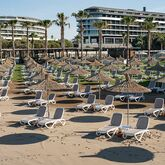 Voyage Belek Golf and Spa Hotel Picture 19