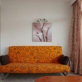 Australia Apartments Picture 10