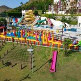 Kefaluka Resort Hotel Picture 10