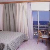 Semiramis Hotel Picture 3