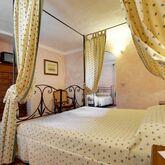 Relai Colonna Hotel Picture 8