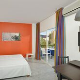 Sol Lunamar Apartments - Adults Only Picture 4