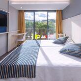 GHT Sa Riera Hotel Picture 6