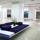 Divan Istanbul City Hotel Picture 2