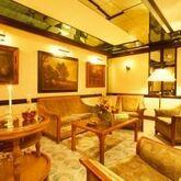 Art Nouveau Palace Hotel Prague Picture 4