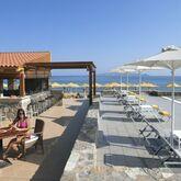Aks Minoa Palace Hotel Picture 9