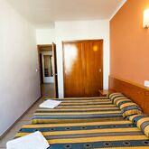 Tramuntana Apartments Picture 2