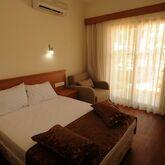 Letoon Resort Hotel Ovacik Picture 2
