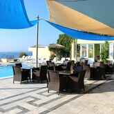Ionian Sea View Hotel Picture 15