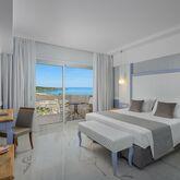 Rodos Palladium Hotel Picture 6