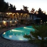 Kassandra Bay Hotel Picture 7