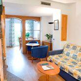 Jardines Del Plaza Hotel Picture 4