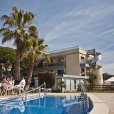 Amaraigua Hotel Picture 8