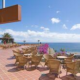 Pestana Carlton Madeira Hotel Picture 12
