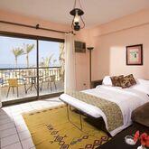 Jewels Sahara Boutique Resort Picture 3