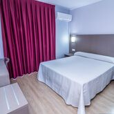 Montesol Hotel Picture 6