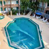 Quality Suites Orlando Picture 12
