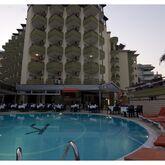 Krizantem Hotel Picture 5