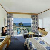 Constantinou Bros Athena Beach Hotel Picture 3