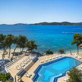 Aminess Grand Azur Hotel Picture 0
