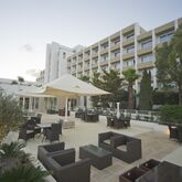 Salini Resort Hotel Picture 11
