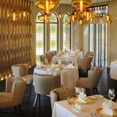 Intercontinental Abu Dhabi Hotel Picture 11