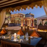 Emirates Palace Hotel Picture 9