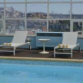 Mercure Lisboa Hotel Picture 2