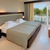 Sol Garden Istra Hotel Picture 3